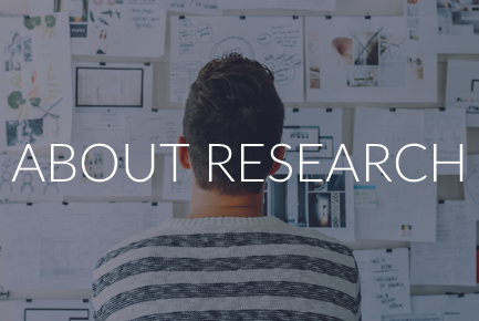 About research