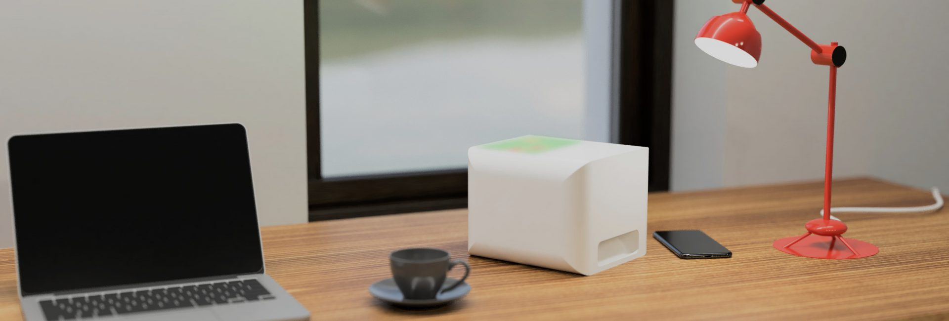 Smart Medication Dispenser